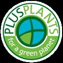 PlusPlants